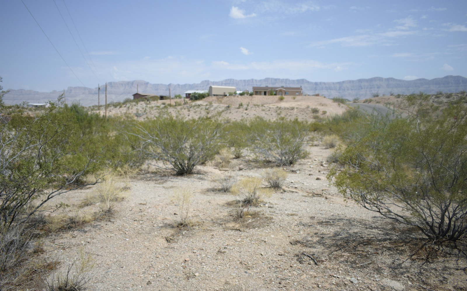 Meadview,Arizona 86444,Land,1013